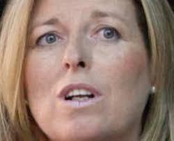 Quitaron la indemnización y la pensión a la ex directora de la CAM