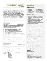 Cv resume writing services   Custom professional written essay service Best CV Writing Service Reviews UK