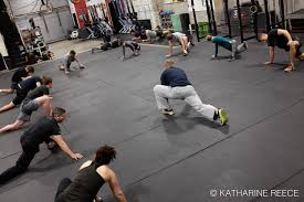 how to prevent crossfit injuries a guide for coaches and athletes