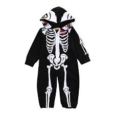 Warm Baby Halloween Costumes Compare Prices Warm Baby Halloween Costumes Shopping