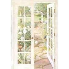 door window treatments sliding glass door window treatments metal
