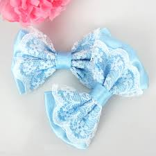 popular ribbon crafts for kids buy cheap ribbon crafts for kids