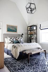 Boys Rooms Best 25 Big Boy Bedrooms Ideas On Pinterest Big Boy Rooms