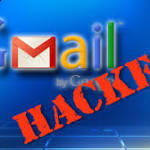 Gmail Phishing Campaign Uses Real-time Techniques to Bypass 2FA