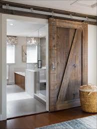 Bathrooms Remodel Ideas Bedroom Master Bathroom Remodel Ideas White Master Bathroom