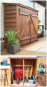 Garage Plans With Porch by Best 25 Carport Designs Ideas On Pinterest Carport Ideas