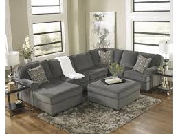 Ashley Furniture Couches Location Of Output Mechanisms Ashley Furniture Sofa Bed U2014 Home