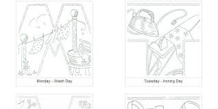 Free Kitchen Embroidery Designs by 25 Beautiful Hand Embroidery Designs