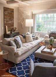 Best  Wood Living Rooms Ideas On Pinterest Living Room - Decorate my living room