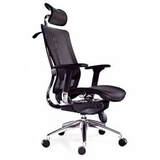 Walmart Office Chairs Home Interior Makeovers And Decoration Ideas Pictures Furniture