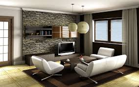 Contemporary Chairs For Living Room by Home Design 87 Excellent Apartment Living Room Ideass