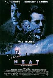 Heat streaming ,Heat putlocker ,Heat live ,Heat film ,watch Heat streaming ,Heat free ,Heat gratuitement, Heat DVDrip  ,Heat vf ,Heat vf streaming ,Heat french streaming ,Heat facebook ,Heat tube ,Heat google ,Heat free ,Heat ,Heat vk streaming ,Heat HD streaming,Heat DIVX streaming ,