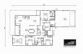 Garage Plans With Porch by 100 One Car Garage Plans Floor Plan 1098 101 One Story