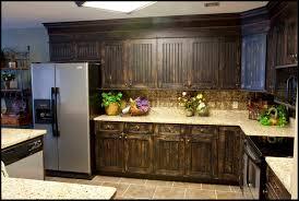 kitchen cabinet refacing home design ideas kitchen cabinet refacing
