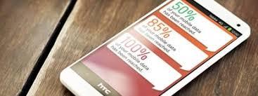 Telstra Business   International Roaming   Mobiles
