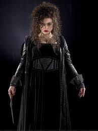 Bellatrix Lestrange Halloween Costume 119 Bellatrix Images Helena Bonham Carter