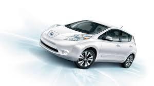 nissan leaf used car used 2017 nissan leaf for sale pricing u0026 features edmunds