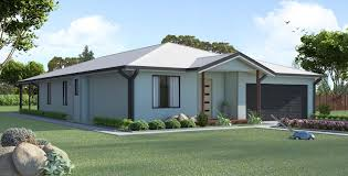 wholesale homes and sheds 3 bedroom kit homes