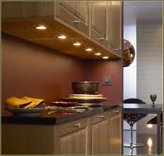 Kitchen Cabinet Lighting Led Kitchen Design Marble Countertop Amazing Stylish Modern White
