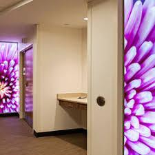 back illuminated panels high quality designer back illuminated