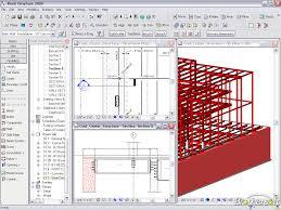 download free autodesk revit structure autodesk revit structure