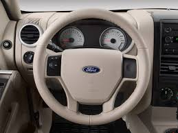 2008 ford explorer sport trac reviews and rating motor trend