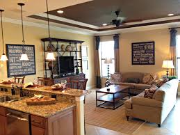 Simple Country Kitchen Designs Living Room French Country Decorating Ideas Sloped Ceiling