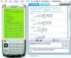 Encarta homework help   Thesis help melbourne ALGEBRA HOMEWORK HELP Algebra  math homework solvers  lessons and free tutors