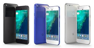 target cell phone black friday deals 2017 when u0027s the best time to buy the most popular smartphones