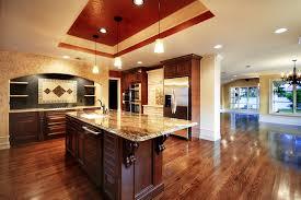 luxury kitchen islands in modern and minimalist designs kitchen
