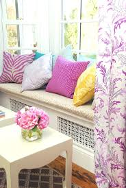 66 best radiator covers window seats images on pinterest find this pin and more on radiator covers window seats