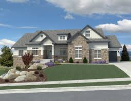 Custom House Designs Utah House Plans Traditionz Us Traditionz Us