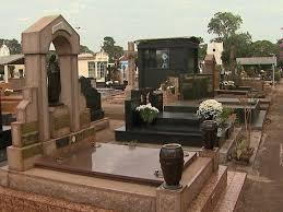 Vigias são afastados após morte de gatos em cemitério de Ribeirão ...