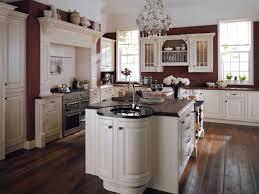 kitchen kitchen doors design my kitchen kitchen kitchen kitchen