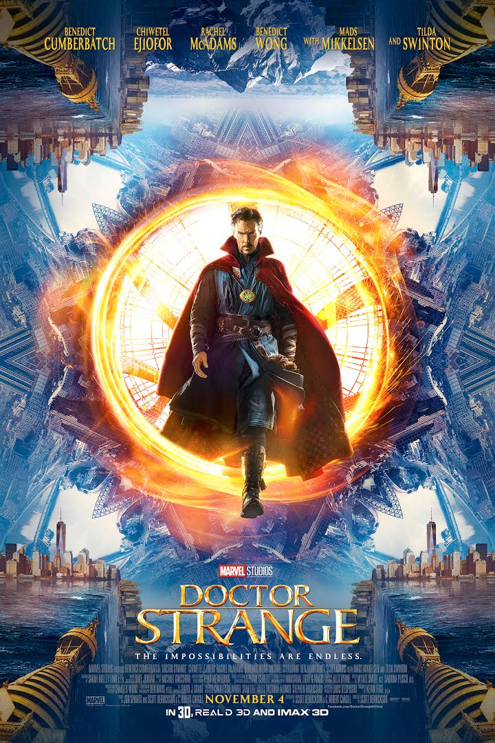images?q=tbn:ANd9GcSmG4ms8wxdnuKOwetpc4qltTv7pHopDLRTi-t98dx-L-kt_b1t Doctor Strange Movies