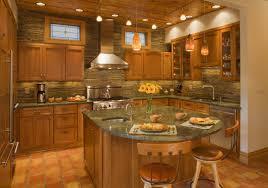 mini pendant lights for kitchen island kitchen lighting kitchen island lighting also trendy kitchen