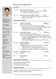 Functional Resume Template Word Mac Resume Template    Free Resume Templates  In Word Psd Resume Template