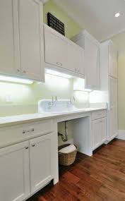 135 best cr products u0026 installations images on pinterest atlanta