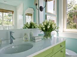 Decorating Ideas For Bathrooms Bathroom Decor - Home bathroom design ideas