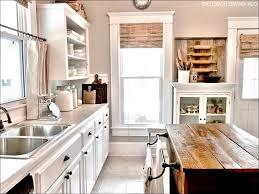 brown kitchen glazed kitchen cabinets cheap kitchen cabinets vintage metal kitchen cabinets for sale rta kitchen cabinets jpg
