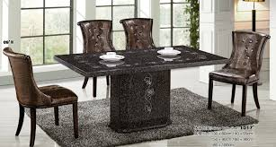 Discount Dining Room Sets Free Shipping by Compare Prices On Stone Dining Table Sets Online Shopping Buy Low