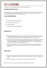 edinburgh writers cv professional