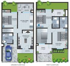 Simple House Floor Plan Design Simple Astonishing House Layouts Floor Plans To Decorate Your Home