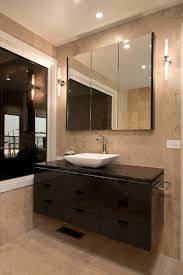 best 25 latest bathroom designs ideas only on pinterest diy