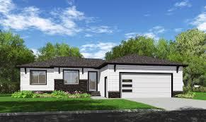 urban prairie homes home building fargo nd home2 home3 uph 1400 rambler uph 1700 rambler