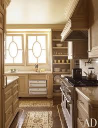 rustic kitchens design ideas tips u0026 inspiration