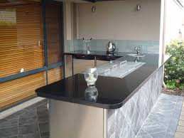 100 cost to install kitchen cabinets kitchen catch up how