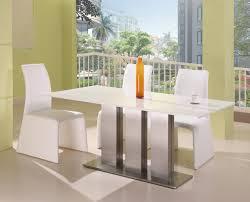 White Modern Bedroom Furniture Set Bedroom Furniture 95 White Modern Bedroom Furniture Bedroom