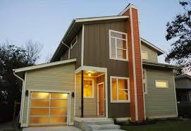 exterior beautiful exterior home design ideas with house siding