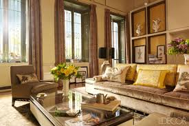 latest interior designs good best european style homes ideas on